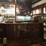 Foto de Hotel Tiburon Tapas Bar