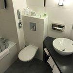 Photo de Holiday Inn Express Dijon