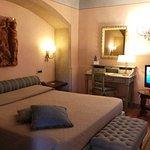 Photo of Calamidoro Hotel