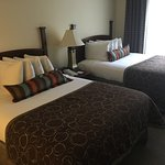 Photo de Staybridge Suites Seattle North-Everett