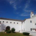 Museo de la Piel