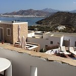 Photo de Naxos Magic Village