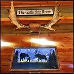 Moose Muck Coffee House의 사진