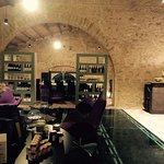 Photo of Wine Relais Feudi del Pisciotto