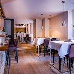 Foto de Paul Restaurant