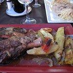 Foto de Pizzería Restaurante Di Mare