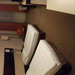 Abacco Hotel Foto