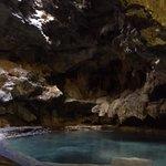 Cave interior (1)