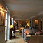 Le Reve Hotel Boutique Foto