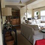 Room 10 a 2 bedroom suite