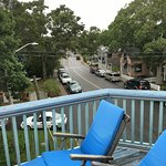 Oak Bluffs Inn Foto