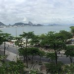 Sofitel Rio de Janeiro Copacabana Foto