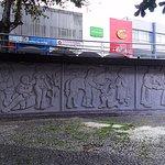 Espaço Cultural Luiz Jardim