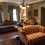 Foto de Concord's Colonial Inn