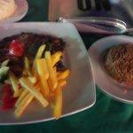 Photo of Tamr Henna Restaurant