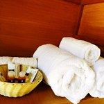 Foto de Hotel Riviera Arequipa