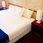 Photo of Hotel Riviera Arequipa