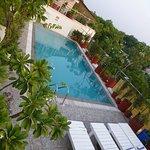 Foto de Hotel Taj Resorts