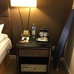 Photo of Carvi Hotel New York