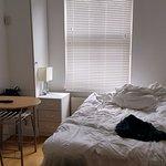 Marylebone Lodge Foto