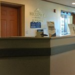 Foto de Microtel Inn & Suites by Wyndham Athens