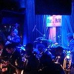 Foto de Blue Note Jazz Club