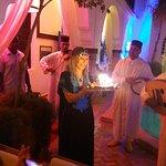 Photo of Riad Dar Alfarah