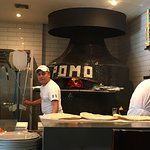 Photo of Pomo Pizzeria Napoletana - Phoenix