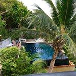 Photo of Blue Hill Beach Resort
