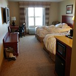 Photo de Country Inn & Suites By Carlson, Grand Forks