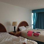 Foto di Divi Carina Bay All Inclusive Beach Resort