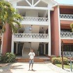 BelleVue Dominican Bay Foto
