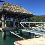 Malolo Island Resort Foto