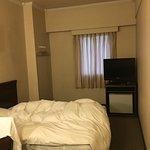 Foto de Lincoln Hotel