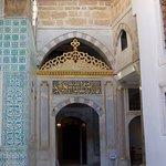 Topkapi Palace... make sure you spend a little extra $ and go through the Harem