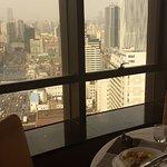 Shanghai Jiulong Hotel Foto