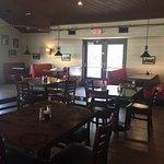 Photo of Jo'an's Restaurant & Bar