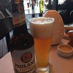 Beer!!!!!