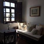 Venetian Suite
