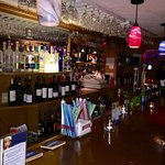 Foto de Catskill Seasons Inn