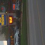 Foto di BEST WESTERN Fallsview