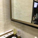 Photo de V Hotel Lavender