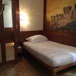 Hotel Star Foto