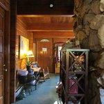 Eldora Lodge Photo