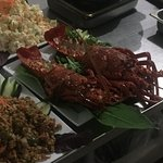 Фотография Mai Dive - Astrolabe Reef Resort