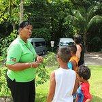 Photo de Annie's Caribbean Tours and Excursions
