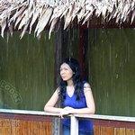 Cumaceba Lodge Foto