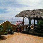 Portulano Dive Resort Foto