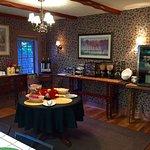 Strawberry Valley Inn Foto