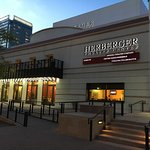 Photo of Herberger Theater Center